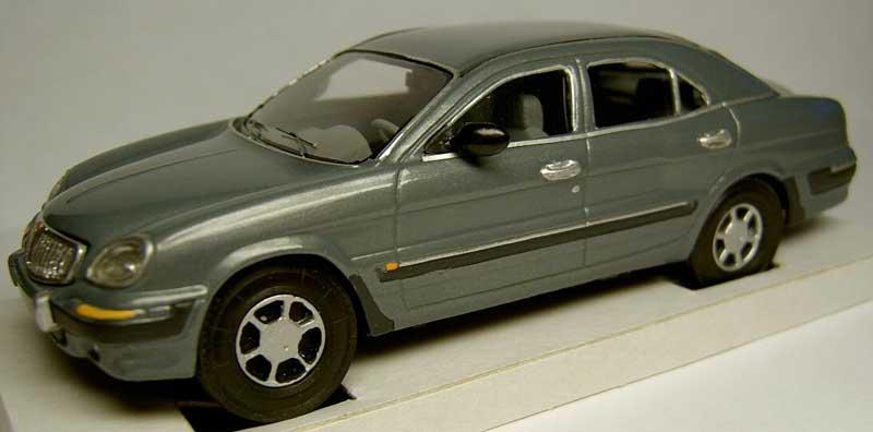 Volga international trading automotive gmbh